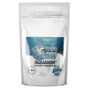 Aquamin od Muscle Mode 250 g Neutrál