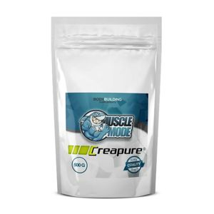 Creapure od Muscle Mode 1000 g Neutrál