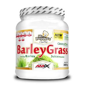 Mr. Popper's Barley Grass - Amix 300 g