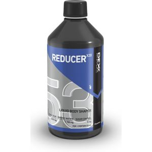 Reducer X20 - Dex Nutrition  500 ml. Pear