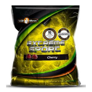 Xtreme Sport - Still Mass 600 g Lemon