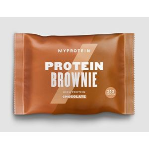 Protein Brownie - MyProtein  75 g Chocolate Chip