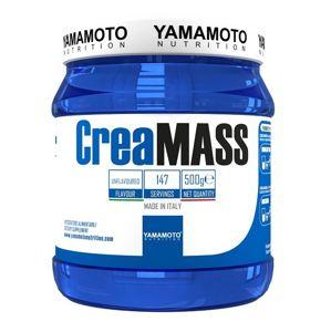 Crea Mass - Yamamoto  500 g